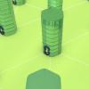 Как создать криптовалюту на Exonum: краткое руководство