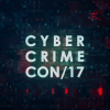 По следам CyberCrimeCon 2017: Тенденции и развитие высокотехнологичной преступности