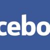 Facebook предложила неожиданный способ защиты от «порномести»