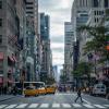 Как переехать на работу в США: подборка полезных материалов