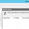 Настройка двухфакторной аутентификации в VMware Horizon View 7 c использованием OTP и сервера JAS