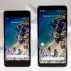 Обнаружена еще одна проблема с экраном смартфона Pixel 2 XL