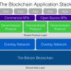 Тучные протоколы (fat protocols) в блокчейне