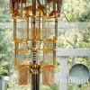 У IBM готов прототип 50-кубитового квантового процессора