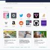 Firefox Quantum — самое крупное обновление браузера со времён первой версии, если верить Mozilla