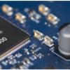 WiTricity и Texas Instruments разработали беспроводное зарядное устройство для электромобилей