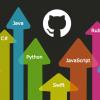 Как следить за трендами на GitHub