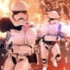 В «Звездных войнах» меняются правила