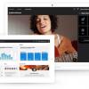 Microsoft выпустит версию Skype для фрилансеров