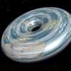 Может ли существовать тороидальная планета?