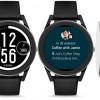 Начались продажи умных часов Fossil Q Control Gen 3 Sport
