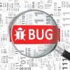 Уязвимости операционных систем. Часть II