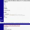 В базе данных SiSoftware замечена первая плата на чипсете Intel Z390