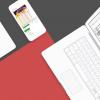 ONLYOFFICE в локальной сети: новый интерфейс редакторов, отчеты в CRM и многое другое