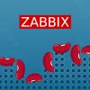 Новые возможности мониторинга Java приложений в Zabbix 3.4