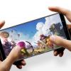 Смартфон Ulefone Mix 2 оценен в 100 долларов
