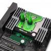 Ассортимент EK Water Blocks пополнил водоблок EK-FB ASRock X299 RGB Monoblock