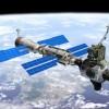 На Землю скоро упадет старый китайский спутник
