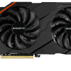 Видеокарта Gigabyte GeForce GTX 1070 Ti WindForce 8G получила охладитель WindForce x2