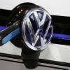 Volkswagen собирается выделить на электромобили и самоуправляемые машины более 34 млрд евро