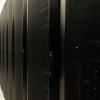 Как повысить производительность систем хранения данных в дата-центре