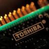 В понедельник Toshiba примет решение о привлечении зарубежных инвестиций в размере 5 млрд долларов