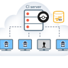 Drone CI в облаке AWS для DevExtreme