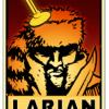 Драконье Стекло или рассказ о игровом редакторе Larian Studios