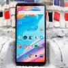 Смартфон OnePlus 5 скоро исчезнет из продажи