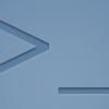 Статический анализатор ShellCheck и улучшение качества скриптов в Linux и Unix