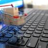 В России создадут реестр разрешенных интернет-магазинов