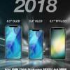 В следующем году смартфоны iPhone могут получить поддержку двух карт SIM
