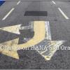 Как SAP тихо изменила стратегию для HANA и Oracle