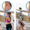 Разрешение изображений, пересылаемых Facebook Messenger, увеличено до 4096 х 4096 пикселей