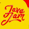 Java Jam: правда о Java в Badoo, реалтайм-кодинг под Vert.x, собственный API и spring-стартеры