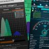 Немного об анализаторах Wi-Fi покрытия на Android
