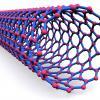 Акустическое будущее нанотрубок: новая жизнь термоакустики