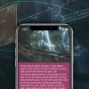 Дайджест интересных материалов для мобильного разработчика #231 (20 ноября — 26 ноября)