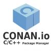 Conan: менеджер зависимостей для C-C++