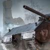 Совбез попросил идентифицировать «танкистов», других онлайн-игроков и обитателей соцсетей