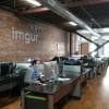 У хостинга Imgur украли базу с 1,7млн аккаунтов анонимных пользователей