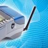 Криптовалюта может стать новым инструментом автоматизации микроплатежей