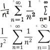 От кипящего свинца до компьютеров: история математической типографики
