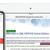 «ONLYOFFICE Документы» для iOS: как изменилось приложение за год