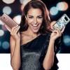 Samsung возвращается к выпуску женских версий смартфонов. Модель SMARTgirl Galaxy S8+ получит комплектный чехол с кристаллами Swarovski