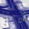 Беспилотные автомобили Waymo проехали уже 6,5 млн км по дорогам общего пользования