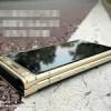 Смартфон-раскладушка Samsung W2018 засветился на видео и снимках
