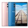 Смартфон Panasonic Eluga C оценен в $200