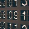 Вопрос: действительно ли программное обеспечение использует новые наборы инструкций?