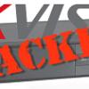 Hik or Hack? (НЕ)безопасность Интернета вещей на примере IP-камеры Hikvision